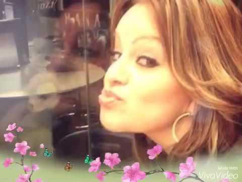 Felisitar a Dona rosa rivera