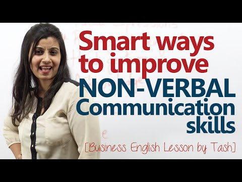 smart-ways-to-improve-your-non-verbal-communications-skills-(-business-english-lesson)