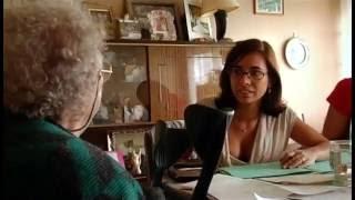 Protégés d'eux-mêmes - Documentaire justice