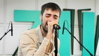 Liviu Teodorescu - Lista de Pacate (Live la Radio ZU)