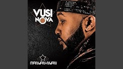 Maskandi - Free MP3 Music Download - MusicBiatch