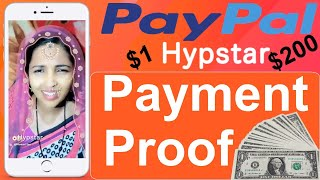 how to use hypstar app in hindi