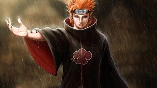 Naruto Online: How to earn Pain for free CN server