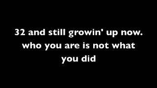 Cover images Innocent (with lyrics) Taylor Swift