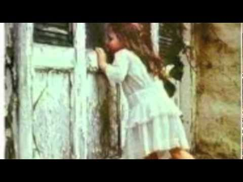 Violent Femmes - Kiss Off