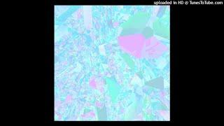 "[free] hella sketchy type beat ""green dot"" (prod. hellamase)"