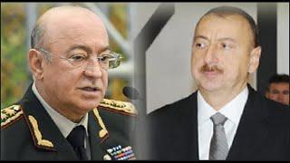 İlham Əliyevin indiki hədəfi Kəmaləddin Heydərovdur - Üsyan təhlükəsi