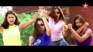 Pyaar Re - Mujhe Kuch Kehna Hai (2001) 1080p By Real HD