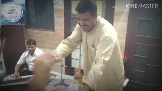 लोकसंगीत : कौन सी ने मार दियो री || Dharti Gati Hai