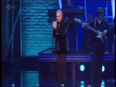 Neil Diamond Something Blue