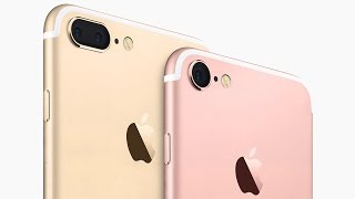 видео Цена на Айфон 7
