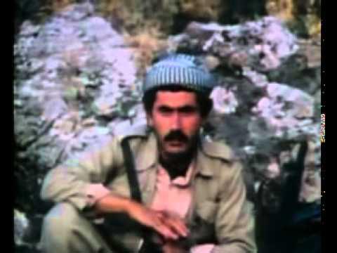 Iran - Iraq War 1980-1988