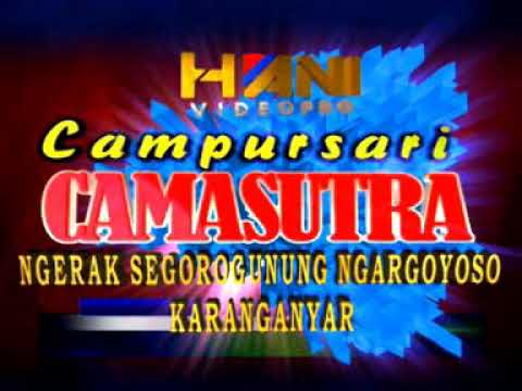 Pepaling.# Cs Camasutra