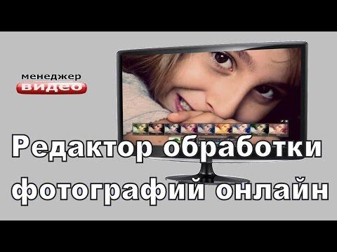 Ню фото девушек foto totoru
