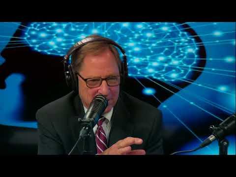 Parkinson's Disease: Mayo Clinic Radio