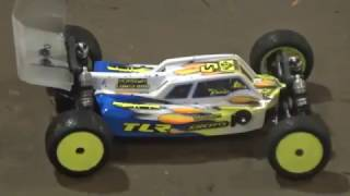 4wd amain jconcepts final at speed rc mooresville nc