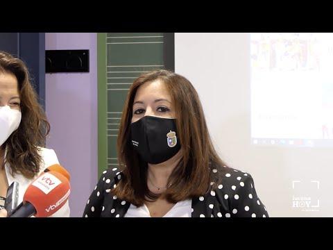 VÍDEO: La Escuela Municipal de Música y Danza de Lucena arranca el curso con 220 plazas y muchas medidas de seguridad