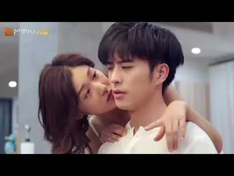 How Boss Wants To Marry Me| Cut ep 3 - First Kiss (Engsub)
