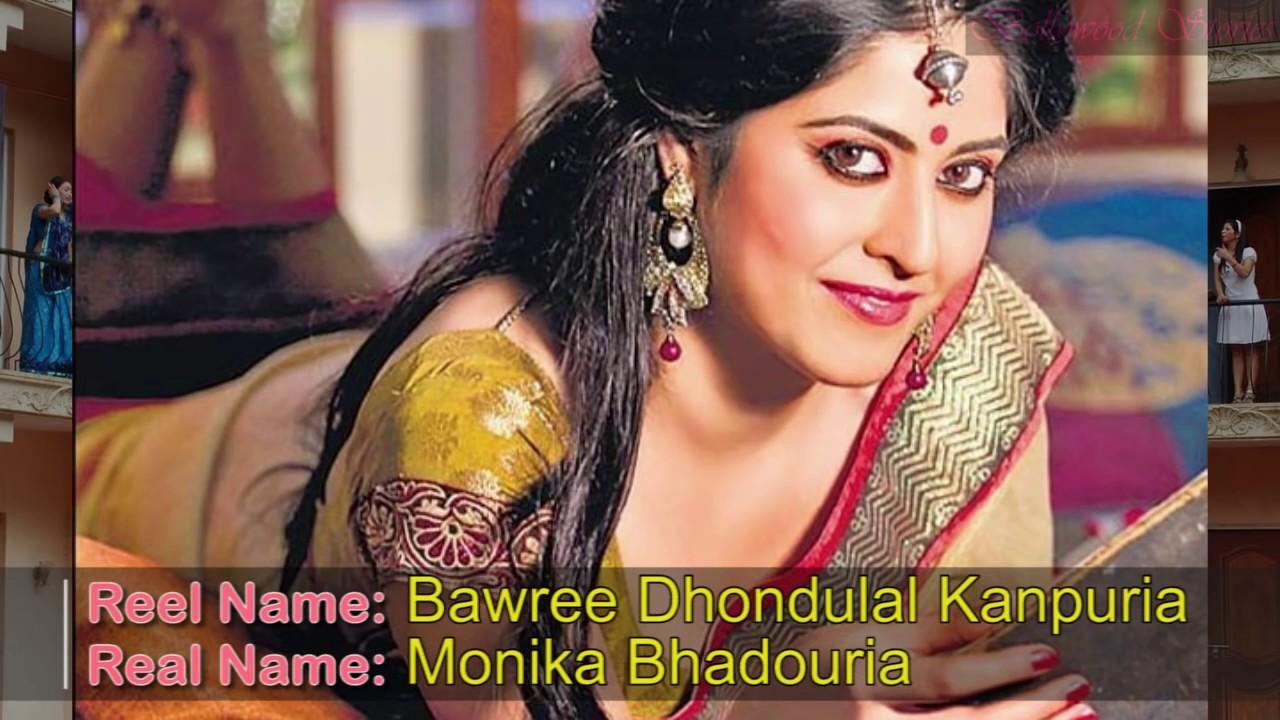 REAL Name of Taarak Mehta Ka Ooltah Chashmah Actors