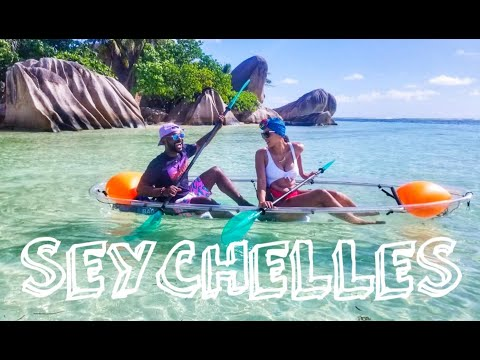 Tips for Visiting the Seychelles Islands!