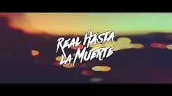 Anuel AA - Exitos (2018) (Real Hasta La Muerte)