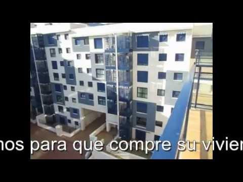 Mirador del bot nico pisos en m laga pisos de embargo y bancos en m laga youtube - Pisos de bancos en malaga ...