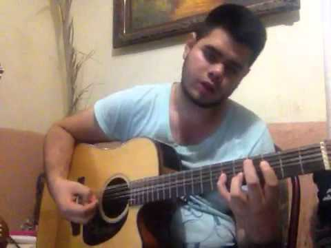 Como tocar NO ME PIDAS PERDON en guitarra de Banda MS ...