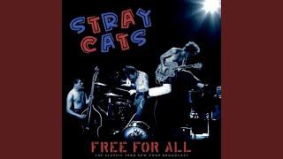I'm Slip Slip Slippin'in (Live 1988)