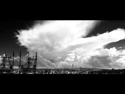 Enya - A Day Without Rain - Summer Rain