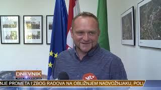 VTV Dnevnik 27. srpnja 2019.