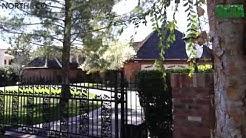 59 Biltmore Estate, Phoenix, AZ 85016   Katie Gilbert