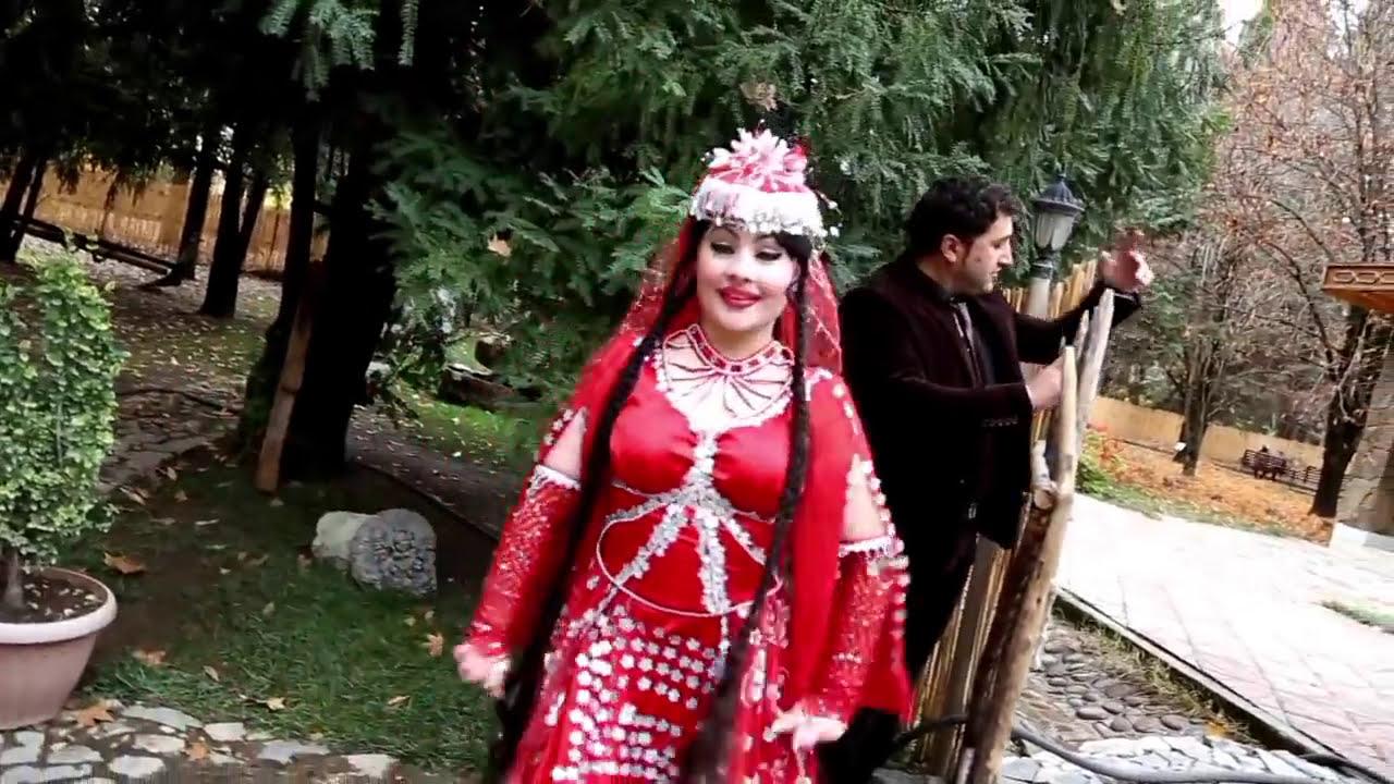 зейнаб ханларова песни скачат бесплатньй