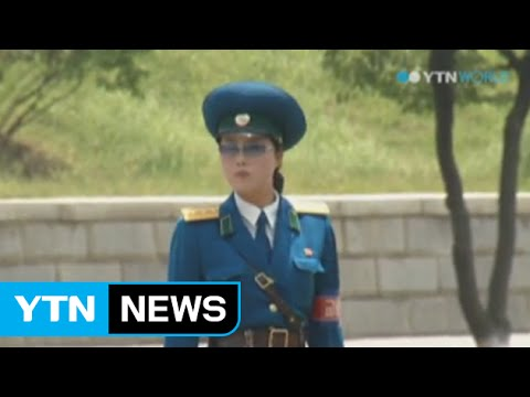 N.Korea rejects Pres. Park's offer for Korean family reunions / YTN