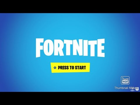 LATEST WAY !!How To Play Fortnite Without Xbox Live !! NEWEST WAY- Best Method !!