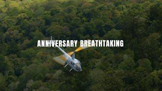 Bekaa Air - Anniversary