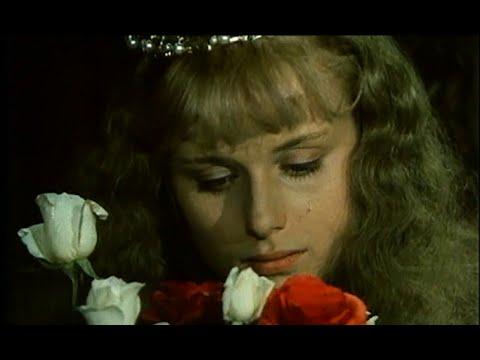 Helena Vondráčková - Na sedmém lánu (O šípkových růžích) (1977)