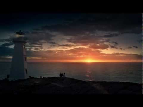 Most Easterly Point, TV Ad, Newfoundland and Labrador Tourism