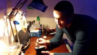 видео Проверка и ремонт крышки трамблера своими руками