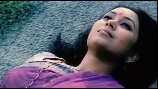 Amar Shonar Moyna Pakhi