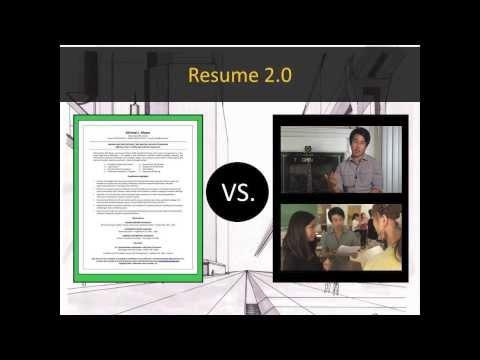 How to Make the Perfect GEPIK Self-Introduction Video (Korvia Webinar)
