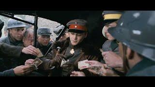 一战德军第1空战王牌,法军俘虏竟然追着要签名,25岁歼敌80架走向人生巅峰,终成一代战场神话