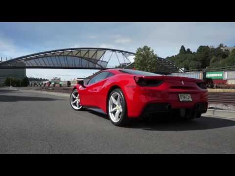 Car insurance - insurance quotes  - 2016 Ferrari 488
