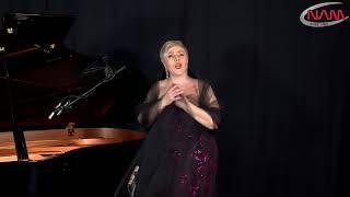 Tosca - Giacomo Puccini - Vissi D'Arte