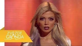 Tamara Dragic - Bluza - ZG Specijal 39 - (TV Prva 25.06.2017.) thumbnail