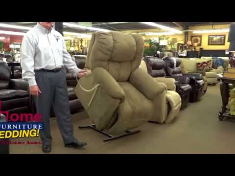 Power Lift Recliners on sale now at Home Furniture!