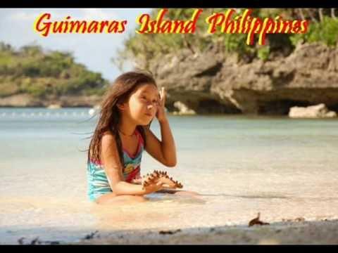 Sa Libis Ng Nayon Awit Ng Mabuhay Singers May Lyrics Para Sa Isla Ng Guimaras.wmv