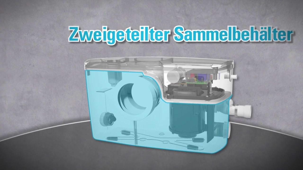 toilette hebeanlage toilette hebeanlage with toilette. Black Bedroom Furniture Sets. Home Design Ideas