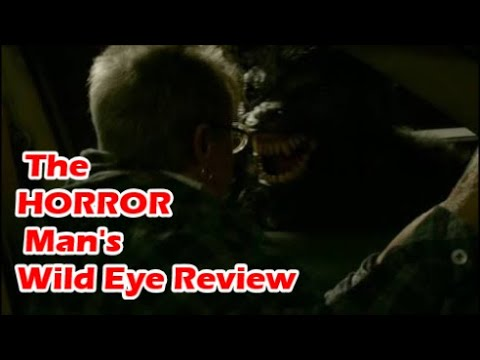 Download NIGHT HOWL (2017) Review: A Wild Eye Release