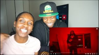 Tee Grizzley - Robbery Part Two [Official Video] REACTION!