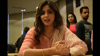 Monica Gill Exclusive Interview | Firangi |  Kapil Sharma